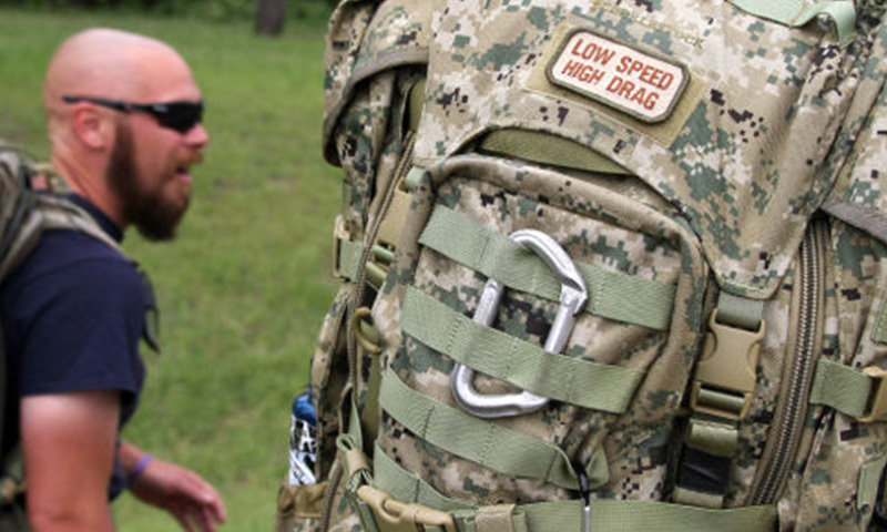 post-image-ruck-featured