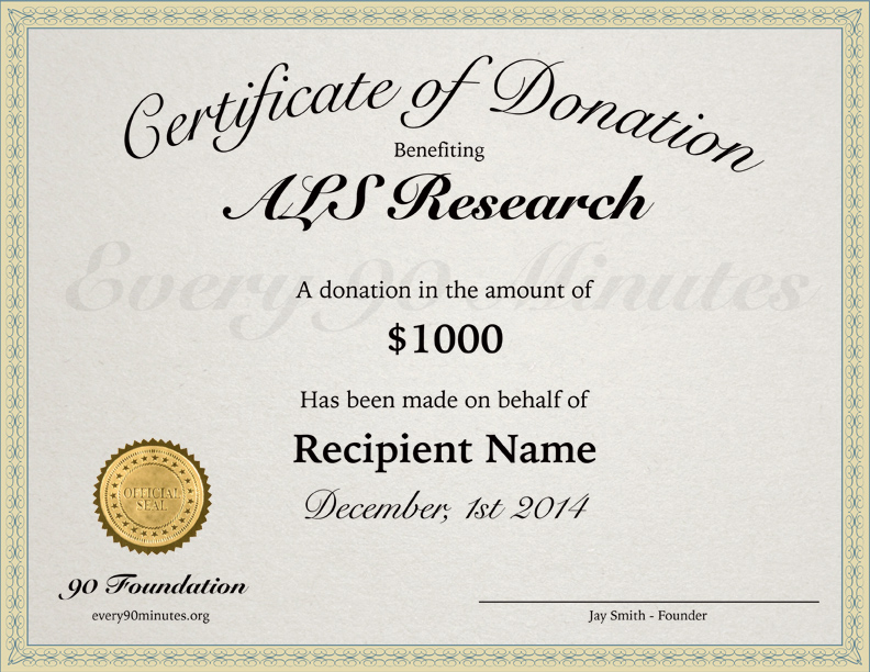 alsresearch_donation