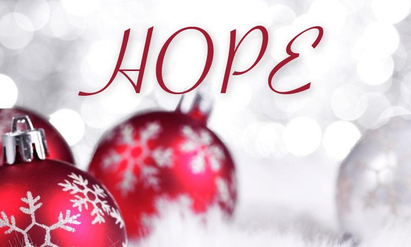 hope_post