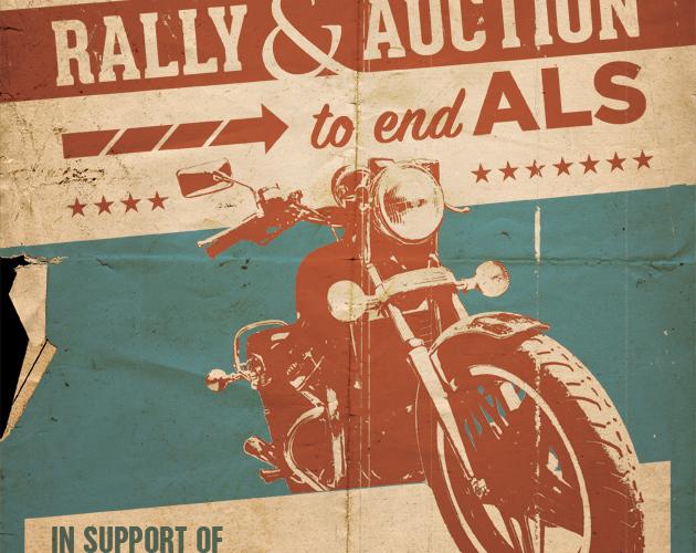RallyAuction_flyer_02_web